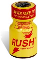 rush poppers in uae